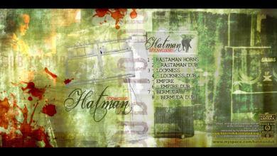 Photo of Hatman – Dub To Dub Showcase vol.1  [FULL ALBUM – FDR]