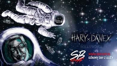 Photo of Hary x Danex – Rolls Royce