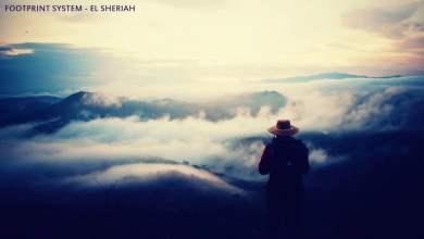 Photo of FootPrint System – El Sheriah