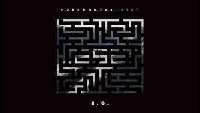 Photo of Pokahontaz – B.O. (official audio) prod. White House | REset