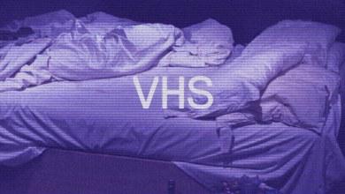 Photo of PRO8L3M – VHS