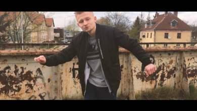 Photo of Ziarecki – Przekleństwo [Prod. Penacho] (official video)