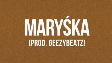 Photo of Frosti Rege – Maryśka (audio)