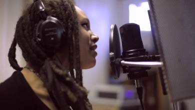 """Photo of The Skints – """"On A Mission"""" (Katy B cover) 
