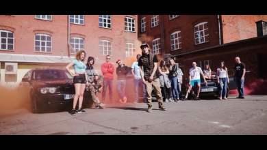 Photo of Lecicie! – raper Korki kręci klip w Raciborzu