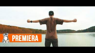 Photo of Pokahontaz – Zerwani ze smyczy (official video) prod. White House, skr. DJ Bambus | REset