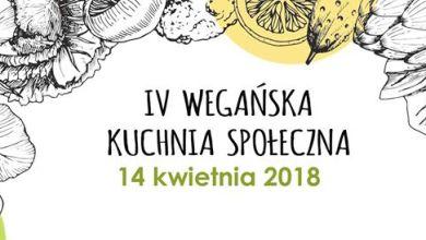 Photo of Wegańska Kuchnia Społeczna Racibórz upda…