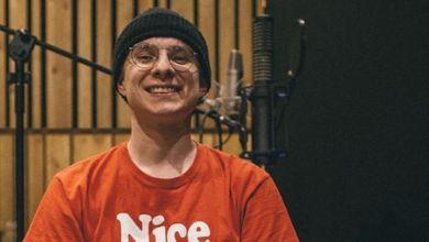 Photo of Co za utwór Ralph Kaminski mógł zaśpiewa…