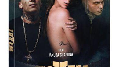 Photo of TOTEM już na DVD