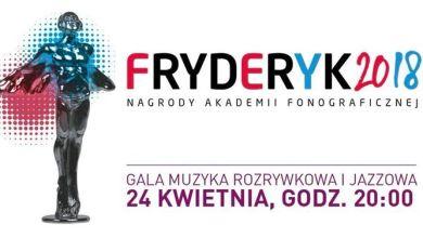 Photo of Już jutro Gala Fryderyk. Będę miał przyj…