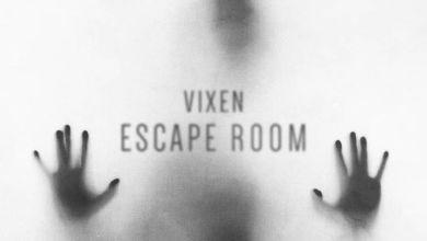 Photo of Jutro na kanale nowe wideo od Vixen Beat…