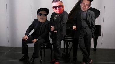 Photo of KORKI x Tomasz OG Broo x Macabris Mix Re…