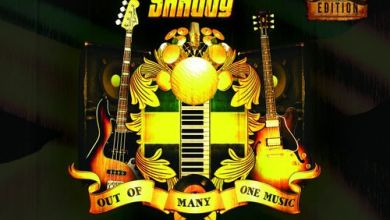 Photo of Shaggy: Out of Many, One Music (XL Edition) – Music Streaming – Listen on Deezer