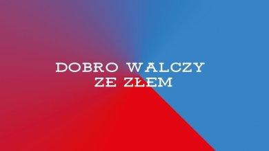 Photo of APP: Sensi & DJ Kebs – Dobro walczy ze złem (audio)