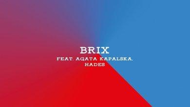 Photo of APP: Sensi & DJ Kebs feat. Agata Kapalska, Hades – Brix (audio)