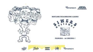 Photo of Siwers – Underdog ft. Solka (Psychopads RMX)