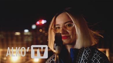 Photo of Albo Inaczej 2 – Natalia Nykiel – Mogę wszystko Live