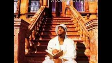 Photo of Masta Ace – Good Ol' Love