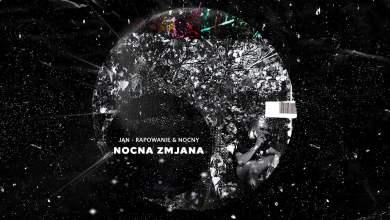 Photo of Jan-rapowanie & NOCNY ft. Białas – W szoku [official audio]