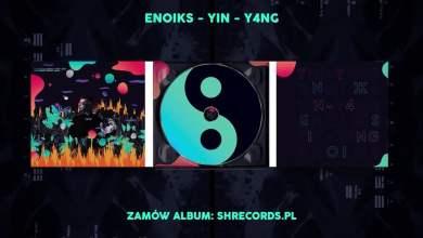 Photo of Enoiks – 4Eva (prod. Danji)