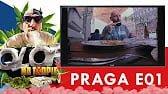Photo of QLOP NA TrOPIE: PRAGA – YouTube
