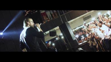 Photo of KęKę – Relacja z koncertu w Radomiu @ToTuTour