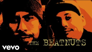 Photo of The Beatnuts – No Escapin' This