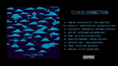 Photo of Cloud Connection (Compilation)