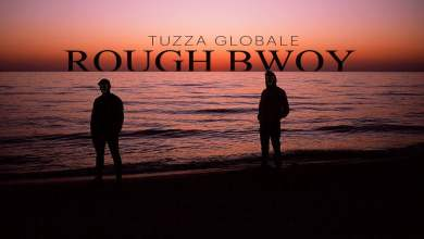 Photo of ROUGH BWOY [TOP_ZZ]