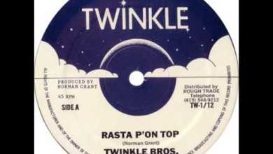 Photo of Twinkle Brothers – Rasta P'on Top