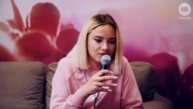 Photo of Natalia Nykiel – Albo Inaczej 2 – Mogę wszystko – wywiad