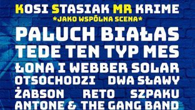 Photo of Rap Station w Wolsztynie rośnie w siłę. …