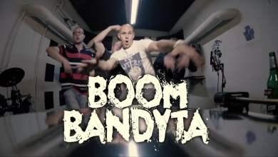 Photo of ESTE – Boom Bandyta (feat. Dj FEEL-X)