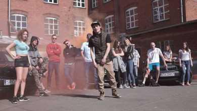 Photo of Polski raper oskarżony o propagowanie narkotyków | GlamRap.pl