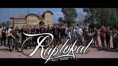 Photo of Rap Lokal Końskie