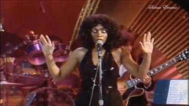 Photo of Donna Summer – I Feel Love [Studio Version]