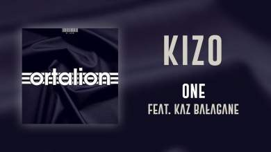 Photo of Kizo ft. Kaz Bałagane – One