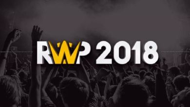 Photo of #RWP2018 – ETAP1 – YouTube
