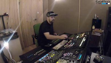 Photo of Eprom Sounds Studio