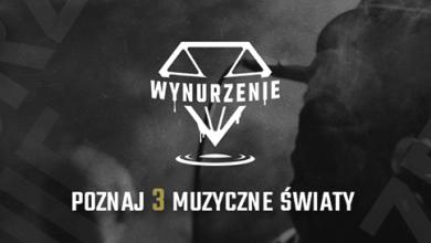 Photo of Pierwsza dawka muzyki już w czwartek.…