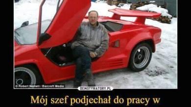 Photo of :)