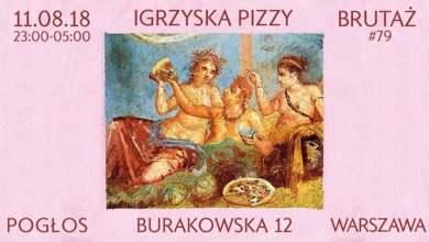 Photo of Biała Sala dzisiaj ma pełno roboty o 22:…