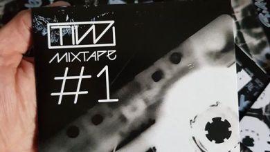 Photo of TiW : Mixtape  #1