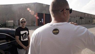 Photo of Nagrał dwa albumy z TPS'em. Wkrótce wyda swoje debiutanckie solo! – RapNews.pl