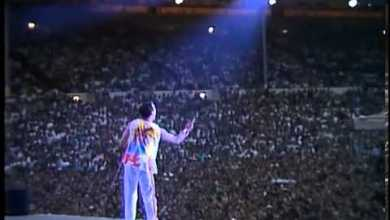 Photo of Queen – Love of My Life (Live at Wembley -1986)
