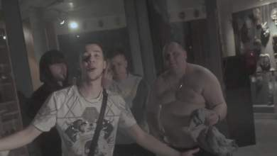 Photo of Kabe – Trapstar Freestyle 1&2 VIDEO