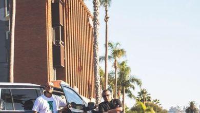 Photo of Trzech ancymonów w San Diego…?????? #…