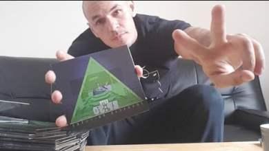 """Photo of ESTE """"EP30"""" Q&A podpisywanie płyty"""