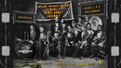 Photo of REBEL BABEL ENSEMBLE  – TEASER 100 LPMF TOUR