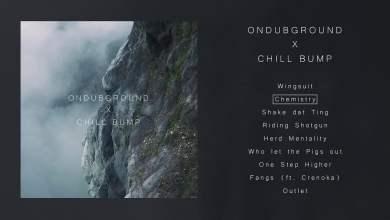 Photo of Ondubground x Chill Bump [Full Album]